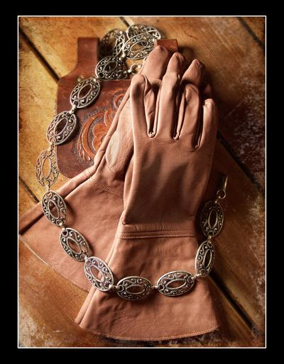 601b5fe3b8b rukavice rukavice rukavice rukavice ...