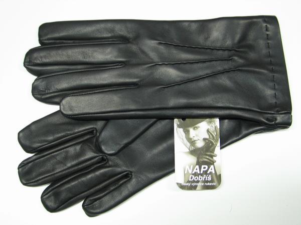 c229d379067 Rukavice NAPA 2-2053 černá