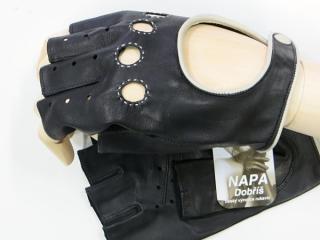 Rukavice NAPA 2-1452 BP černá bříza empty 3325900be5
