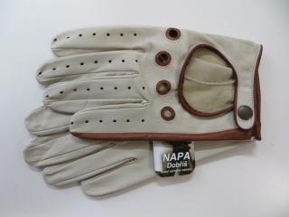 Rukavice NAPA 2-1448 bříza koňak 7326d079d1