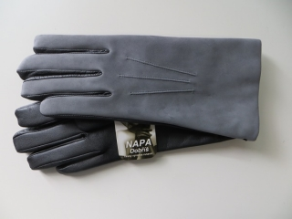 827def920c9 Rukavice NAPA 6 2-4168 šedá černá empty