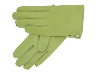 Rukavice NAPA 2-3306 apple green