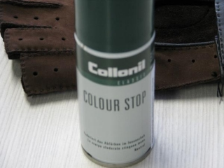 Color Stop 100ml