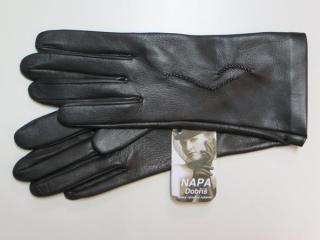 575dea39a84 Rukavice NAPA 2-3230 černá empty