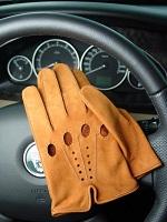 Řidičské rukavice  9e309f3184